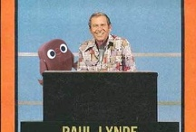 Classic TV Game Shows / TV  game shows were a staple of my life. They were educational and full of trivia. The only one left now is Jeopardy. Bring back more game shows! - Game Shows - Game Show Hosts