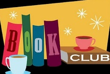 Book Club for Kids / by Katie Ryzenga