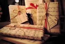 Gift & Ideas