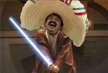 Star Wars | Humor