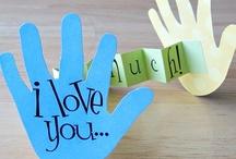 Love~<3