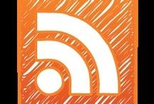 RSS Blog