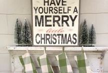 WHOA CHRISTMAS