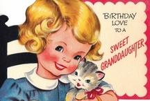 Birthday Wishes & Kisses*¨*•.♪♫♫♪