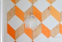 DIY Muebles (Home) / by Mandala CCeron