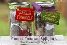 It's better to give....... / Fun gift ideas / by Kathy Dorris