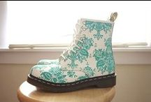 Step Into Winter in These Awesome Boots! / Boots of all styles