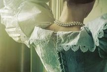 Writing | 1866 Cinderella / Historically accurate version of Cinderella set in the 1860's