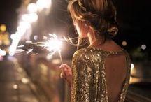 Fashion / Ein Einblick in die wunderbare Welt der Mode!