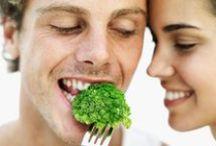 Abnehmen & Diäten / Die Kilo sollen purzeln? Diese Tipps und Vorschläge helfen dir dabei!