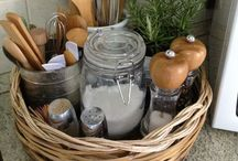 Home Organisation and Cleaning / Tips and tricks for the home, natural cleaning products, clean home, cleaning tips