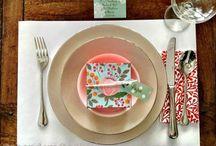 Christmas Craft Ideas / Christmas craft, Christmas decor for home, handmade Christmas, handcrafted Christmas, DIY christmas, Christmas craft ideas, merry christmas, home christmas, handmade home, Christmas colour christmas