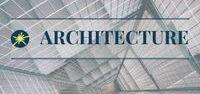 /ARCHITECTURE