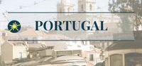 /PORTUGAL