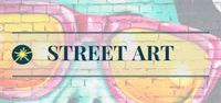 /STREET ART
