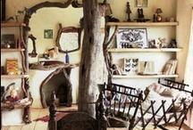 Mi Casa / by Consetta Lorena