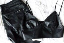 attire / by Uly