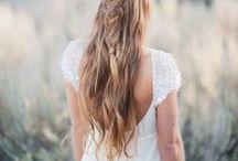 hair / by T Path