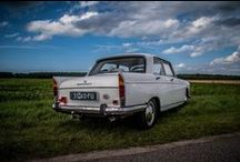 c l a s s i c 1950-2000 / C A R / Peugeot cars through history from 1950 to 2000 / by Peugeot Official