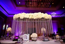 Wedding | Reception spaces we love