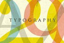 Graphics, Design, Architecture