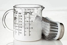 Cleaning Tips / Cleaning products, tips and tricks.