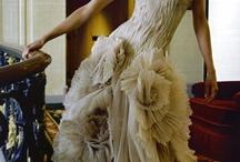 Fashion / by Vicki Larmour