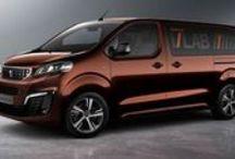 c o n c e p t / C A R / Allow yourself to be amazed by Peugeot #conceptcar ! #dreamcar #design #supercar / by Peugeot Official