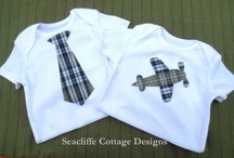Baby - Seacliffe Cottage Designs  / https://www.facebook.com/SeacliffeCottageDesigns