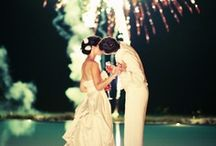 Weddings and romance / Fairy Tale Land