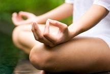 * spirituality * / Unsere Seele ist unendlich. Wir sind vollkommen und alle miteinander verbunden. Alles darf sein. Spirituelle Lehrer, die mich inspirieren.  #Spiritualitaet #Bewusstsein #Lehrer #spirituality #spiritual #consciousness #teacher #wisemen #mahatma / by Pamela Bechler