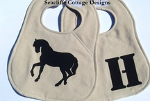 BiBs - Seacliffe Cottage Designs