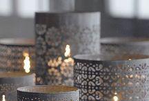 { feng shui: metal } / Metall ist eines der fünf Elemente in der chinesischen Harmonielehre Feng Shui. Zum Metallelement gehört neben dem Material selbst auch die Farben Weiss, Grau, Silber, Gold etc. und runde bzw. ovale Formen. #Metall #5Elemente #fengshui #gold #silber #kupfer #weiss #grau #metal #5elements #metallic #silver #white #grey  / by Pamela Bechler
