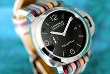 .watch.bracelet