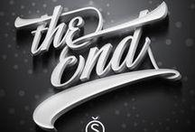"""The End"" Of the World / ""The End"" Of the World"
