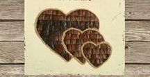 Handmade on Amazon / Artisans who sell their handmade items on Amazon.  Pin 3 at a time only.