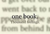 Books / Books- Quotes about books- Libraries
