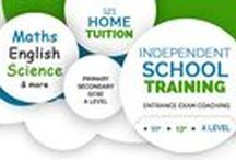 Tutors Valley / Tutors Valley invites you to meet our tutors by booking a free trial lesson.All of our tutors are highly trained and experienced in their respective areas and all have extensive subject knowledge. Our tutors teach across education stages and levels, offer real choice for students of all ages.