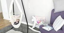 Babyfederwiege von HOBEA / Die HOBEA-Germany Babyfederwiege mit gefederter Aufhängung wiegt ihr Baby sanft in den Schlaf. Die natürlichen Körperbewegungen der Kleinen lassen die Federwiege schwingen. So steht einigen ruhigen Stunden für Sie und Ihr Baby nichts im Weg! :)