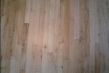 floors / all kinds of floor inspiration