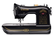 Sewing - Tips & Household Projects