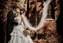 Wedding Photography & Videography / by Complete Wedding Magazine