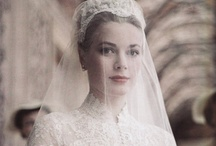 Celebrity Bridal Inspiration