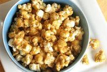 R - Popcorn-Nuts-Kibble