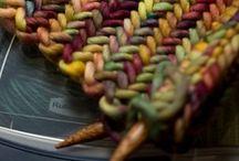 knit / crochet / by rothy