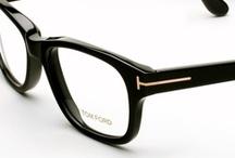 Fashion: Glasses
