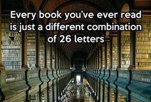 books + books / livros