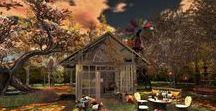 SL Outdoor & Landscaping