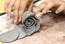 Clay for Teachers