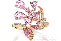 Parade Designs Fashion Jewelry / Jewelry, fashion, gemstones, gold, diamonds, platinum, 18k gold, 14k gold,  women's, ladies